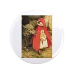 Little Red Riding Hood 3.5