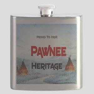 Otoe-Heritage--2400x2400 Flask