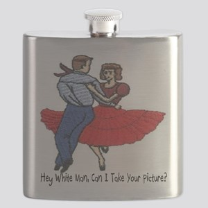 2-CanITakePicture-Blk2400x2400 Flask