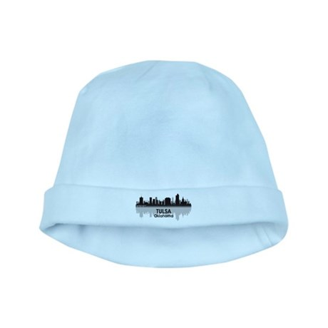 9d48ad4c1b2 sale greece beanie store philippines 03bbb e8713 651ce 3ecc0  coupon code  for oklahoma baby hats cafepress 4f7bf 18a05