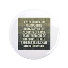 The Second Amendment 3.5