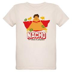 Nacho T-Shirt