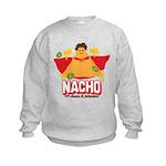 Nacho Kids Sweatshirt
