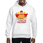 Nacho Hooded Sweatshirt