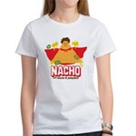 Nacho Women's T-Shirt