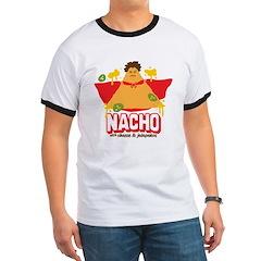 Nacho T