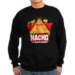 Nacho Sweatshirt (dark)
