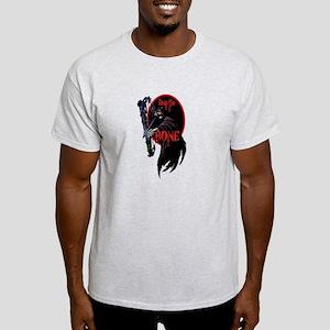 Reap the Bone Light T-Shirt