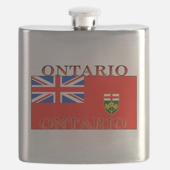 Ontario.jpg Flask
