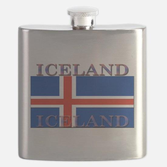 Iceland.jpg Flask