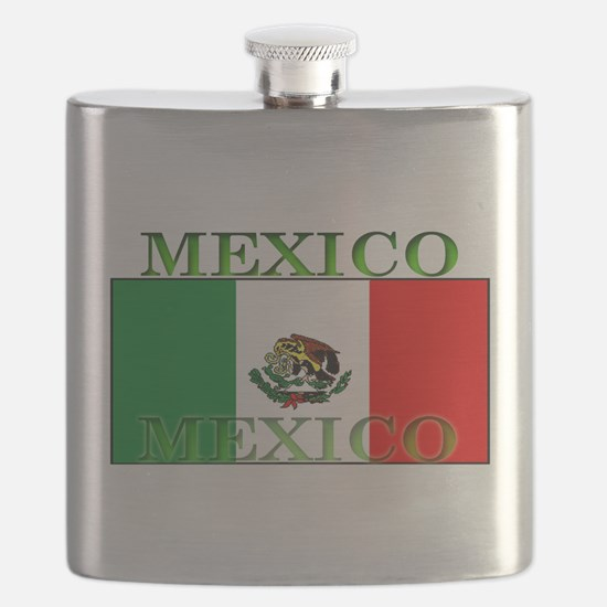 Mexicoblack.png Flask
