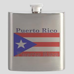 PurtoRico Flask