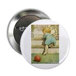 Toddler With A Ball 2.25