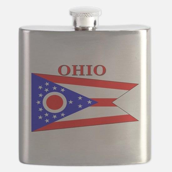 Ohio.png Flask