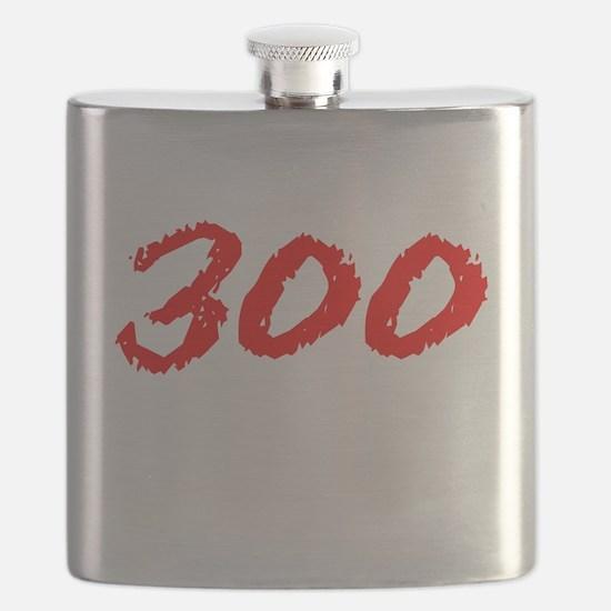 300Black.png Flask