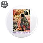 Sleeping Beauty 3.5