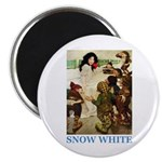 Snow White 2.25