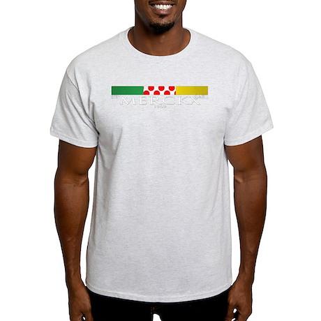 merckx T-Shirt