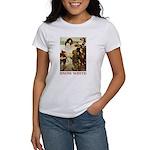 Snow White Women's T-Shirt