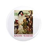 Snow White 3.5