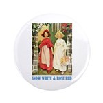 Snow White & Rose Red 3.5