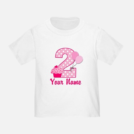 Toddler T-Shirts