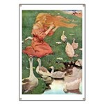 The Goose Girl Banner