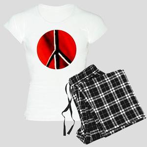 Peace 1 Women's Light Pajamas