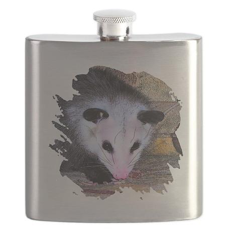 possum Flask