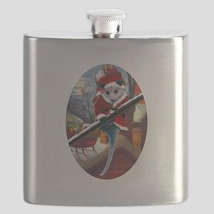 santa7atall Flask