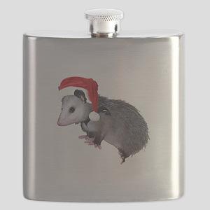 santaspossum Flask