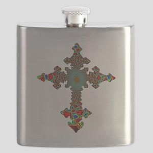 cross24c Flask