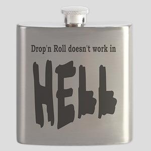 droproll3 Flask