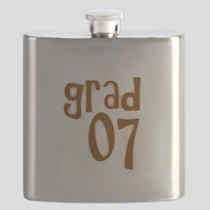 07a Flask