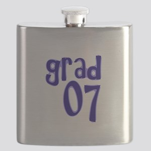 07b Flask