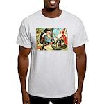 King of the Gnomes Light T-Shirt