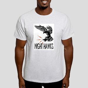 F117 Night Hawks Light T-Shirt