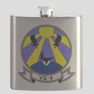 vq-6 Flask