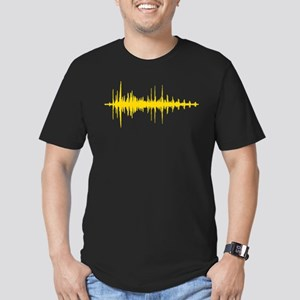 AudioWave Original GLD T-Shirt