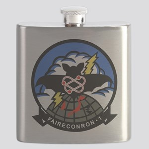 vq1_faireconron Flask