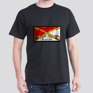 Aint Sh*t Dark T-Shirt