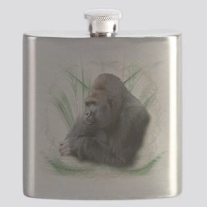 gorilla1 Flask