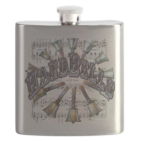 handbells.png Flask