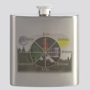 calender Flask