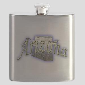 arizona Flask