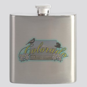 colorado Flask