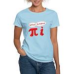 Get Real Women's Light T-Shirt