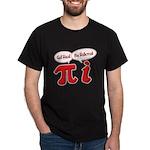 Get Real Dark T-Shirt