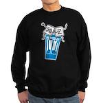 Excellent Undo Sweatshirt (dark)