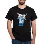 Excellent Undo Dark T-Shirt